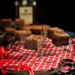 Prune Brownies